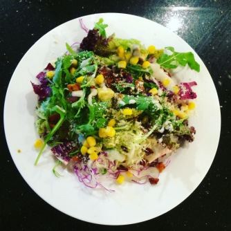 clean-eating-salad