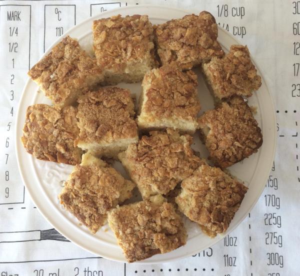 cornflake-streusel-cake