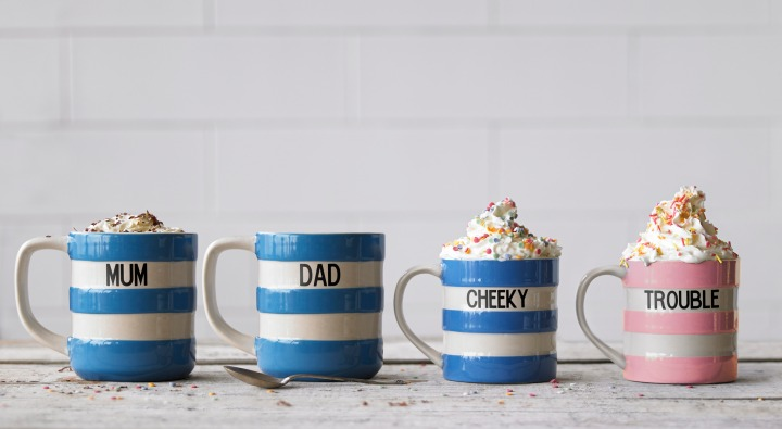 family-personalised-mugs