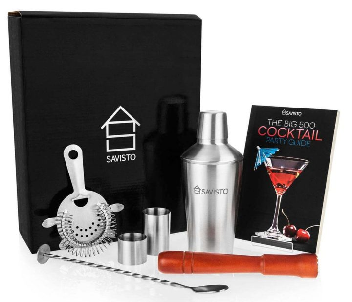 savisto-cocktail-kit