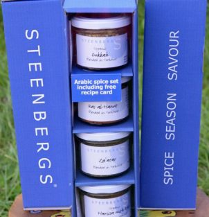 steenbergs-arabic-spices-in-a-blue-box-gift