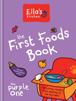 the-first-foods-book